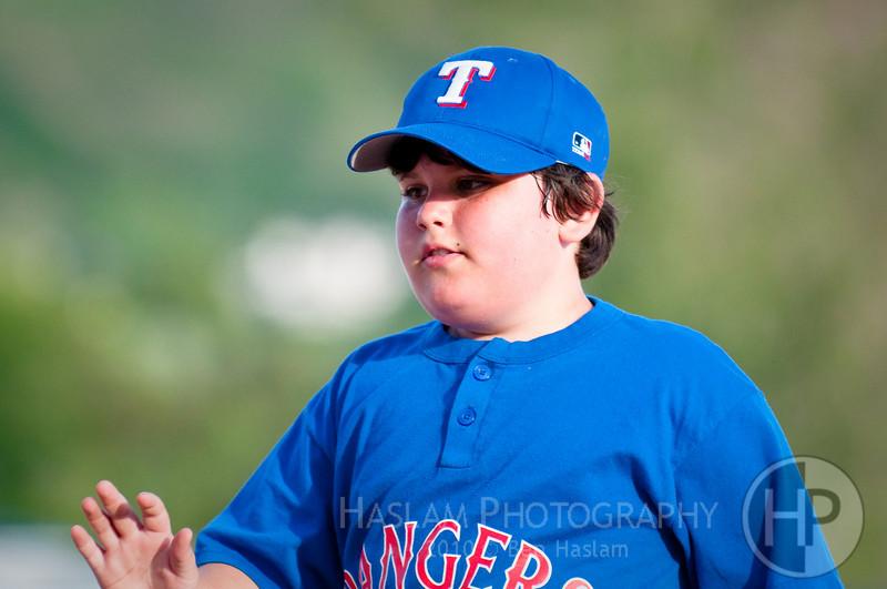 20100608 Rangers Baseball 98