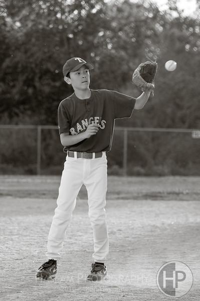 20100608 Rangers Baseball 259