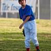 20100608 Rangers Baseball 1