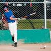 20100608 Rangers Baseball 120