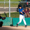 20100608 Rangers Baseball 135