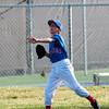 20100608 Rangers Baseball 43