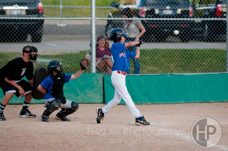 20100608 Rangers Baseball 296
