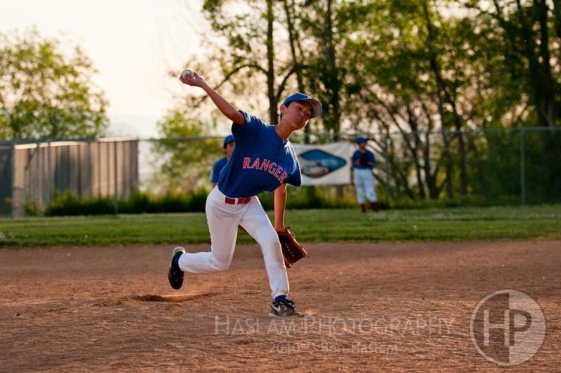 20100608 Rangers Baseball 271