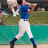 20100608 Rangers Baseball 228