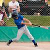 20100608 Rangers Baseball 217