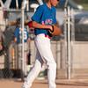 20100608 Rangers Baseball 173