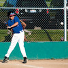 20100608 Rangers Baseball 118