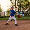 20100608 Rangers Baseball 270