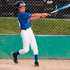 20100608 Rangers Baseball 326