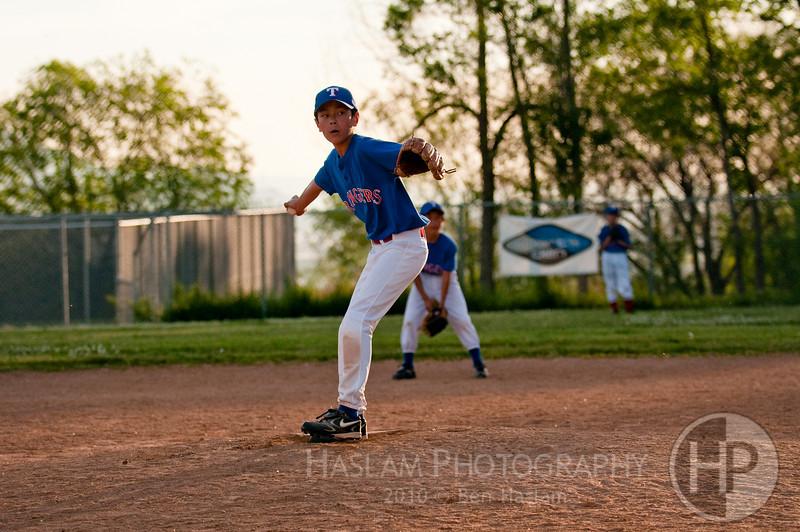 20100608 Rangers Baseball 262