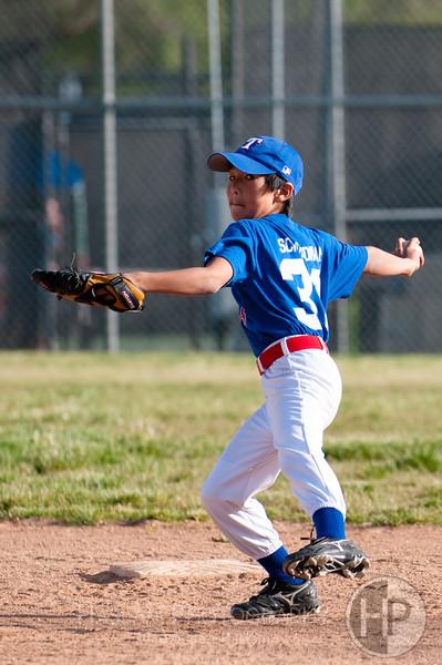 20100608 Rangers Baseball 51