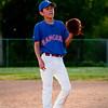 20100608 Rangers Baseball 257