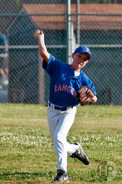 20100608 Rangers Baseball 38