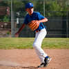20100608 Rangers Baseball 30