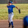 20100608 Rangers Baseball 167