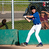20100608 Rangers Baseball 139