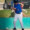 20100608 Rangers Baseball 165