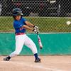 20100608 Rangers Baseball 318