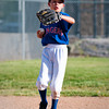 20100608 Rangers Baseball 8