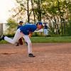 20100608 Rangers Baseball 268