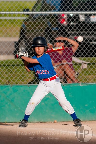 20100608 Rangers Baseball 144