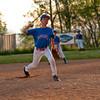20100608 Rangers Baseball 276