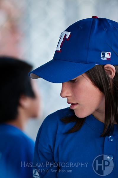 20100608 Rangers Baseball 105