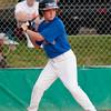 20100608 Rangers Baseball 240