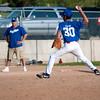 20100608 Rangers Baseball 82