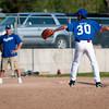 20100608 Rangers Baseball 80