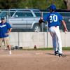 20100608 Rangers Baseball 79