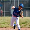 20100608 Rangers Baseball 54