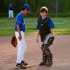 20100608 Rangers Baseball 245