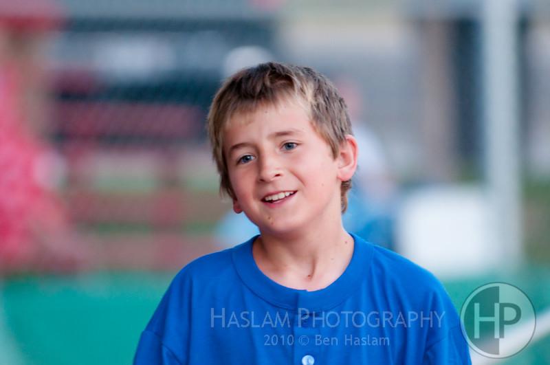 20100608 Rangers Baseball 344