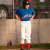 20100608 Rangers Baseball 212