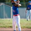 20100608 Rangers Baseball 18