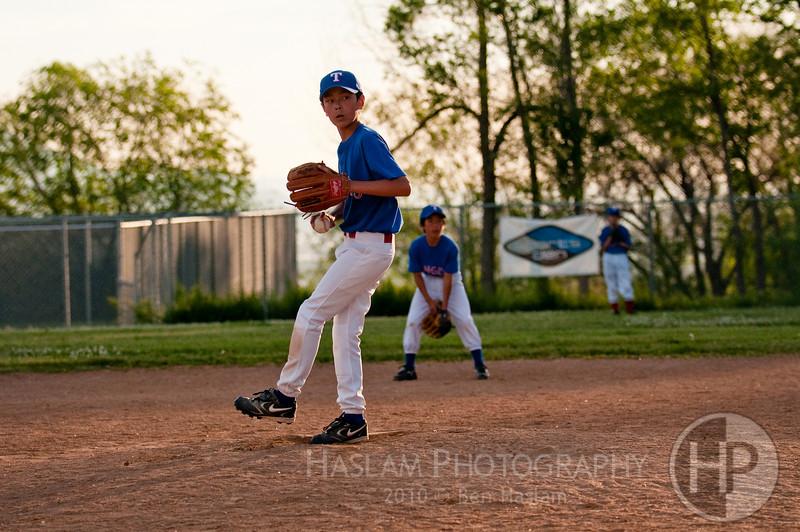 20100608 Rangers Baseball 260