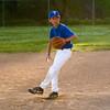 20100608 Rangers Baseball 249