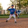 20100608 Rangers Baseball 278