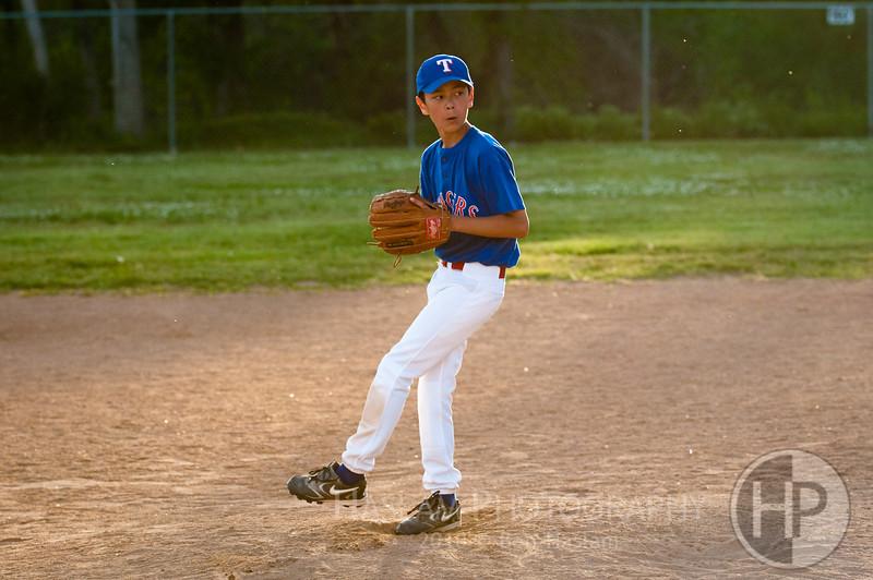 20100608 Rangers Baseball 248
