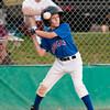 20100608 Rangers Baseball 225