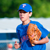 20100608 Rangers Baseball 91