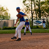 20100608 Rangers Baseball 261