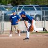 20100608 Rangers Baseball 86