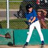 20100608 Rangers Baseball 131