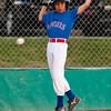 20100608 Rangers Baseball 314