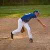 20100608 Rangers Baseball 255