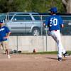 20100608 Rangers Baseball 78