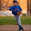 20100608 Rangers Baseball 339